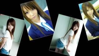 Ai Naoshima Is Japanese Beautifull AV Actress
