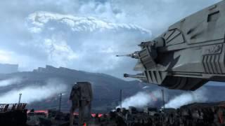 Star Wars  Battlefront insane bug but funny