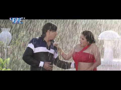 HD पास आवs प्यास बुझावs || Pyas Bujhawa || Hot Monalisa || Bhojpuri Hot Songs 2015 new