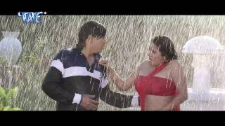 HD पास आवs प्यास बुझावs || Pyas Bujhawa || Hot Monalisa || Bhojpuri Hot Songs 2015 new