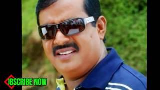 বাংলা সিনেমার উন্নতির জন্য যেসব প্রতিশ্রুতি দিলেন ডিপজল | Actor Dipjol | Bangla Latest News