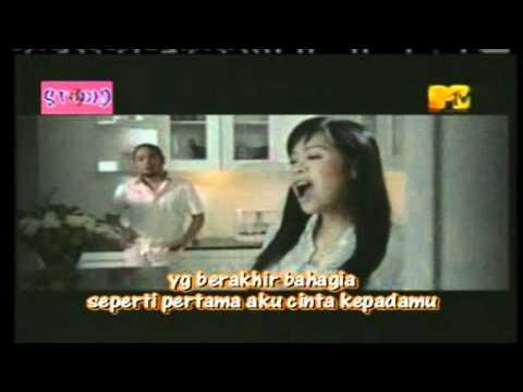 Bebi Romeo Feat. Rita Effendi - Lagu Tentang Cinta mp3
