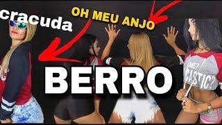 ENSINANDO MINHA MÃE A DANÇAR FUNK #2 (passinho dos maloka)