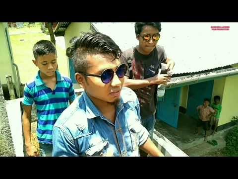 Real Bodoland Hero || ''A Bodo Short Movie'' part 1 full HD mp4 video ||