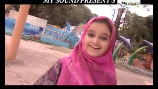 Tumar Rupay Deyona | Akash/Nishi | Bangla New Song | Mysound BD