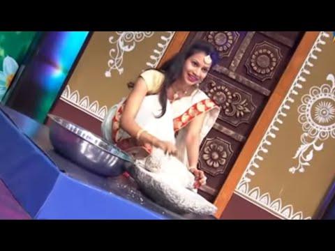 Xxx Mp4 Khanti Odia Jhia Ep 19 3gp Sex