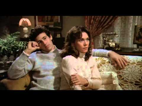 Making Love (1982)  sub esp