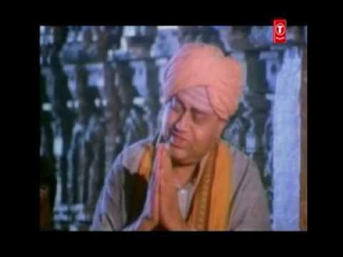 ganayogi panchakshari gavayi songs6.avi