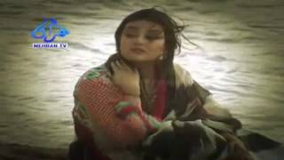 Sath Chaday Wayen By Humera Chana   YouTube