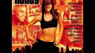 (honey soundtrack) - Yolanda adams i believe