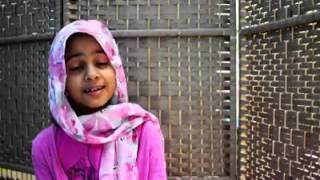 Hamd-e-nat islami gozol
