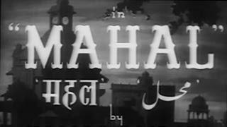 Mahal