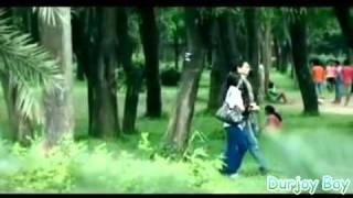Ek Jibon ~ Arfin Rumey Ft Shahid With ShuvoMita Banerjee Video Song (HQ) - YouTube.flv