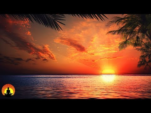 Music for Sleeping Soothing Music Stress Relief Go to Sleep Background Music 8 Hours ☯3405