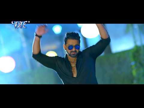 Xxx Mp4 लूलिया का मांगले Luliya Ka Mangele Pawan Singh Bhojpuri Superhit Songs 2017 3gp Sex