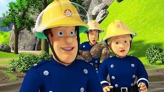 Fireman Sam New Episodes  🚒 🔥 1 Hour   Cartoons for Kids   Kids TV Shows Full Episodes