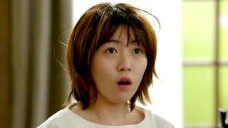 Naildo Cantabile (Tomorrow's Cantabile) New Korean Drama Reviewed!