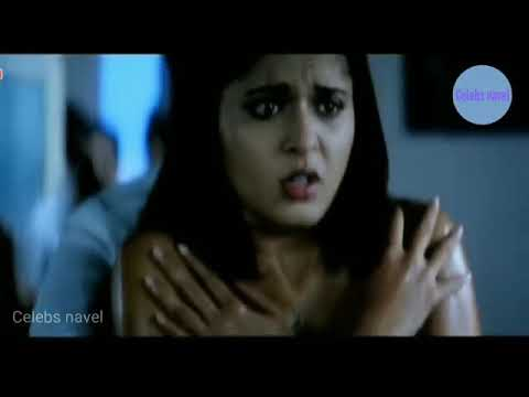 Xxx Mp4 Hot Indian Actresses Navel Playing And Fingering 3gp Sex