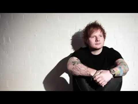 Xxx Mp4 Ed Sheeran Shape Of You Lyrics In Full Song 3gp Sex
