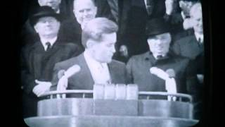 Kennedy (1983) - Part 7