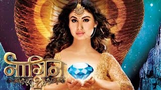 Naagin 2 - 12th August 2017 | Today Latest News Update | Colors Tv Naagin Season 2 News 2017