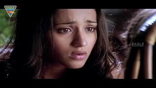 Vikram Movie in Hindi Dubbed 2017 || Hindi Dubbed Movies 2017 Full Movie || 2017 Dubbed Full Movie