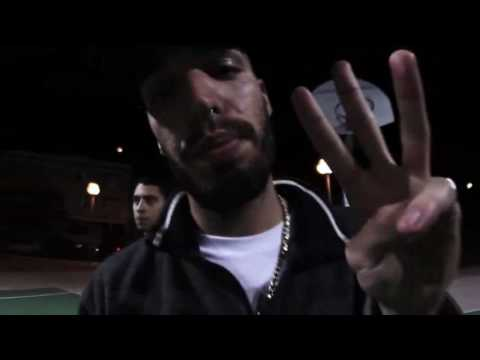 Rels B ft Dollar Por Siempre Videoclip Oficial