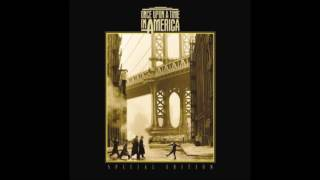 Ennio Morricone - Once Upon a Time in America (Cockey's Song)