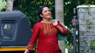നീലു എവിടെയും പോയിട്ടില്ല...   Uppum Mulakum   Viral Cuts