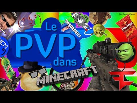Xxx Mp4 Le PvP Dans Minecraft Tr1cK H0Ts Des Familles 3gp Sex