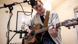 Daniel Dorman - Another Love Song