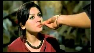 CHORABALI Bangla Movie - Coming This Year