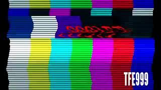 (REUPLOADED) TheFlippyEffects999 Flying Red Logo Thoroughtly Destroyed