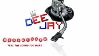 Crazy Dirty Dutch MIX 2010 Part 3 by DJ Basskiller
