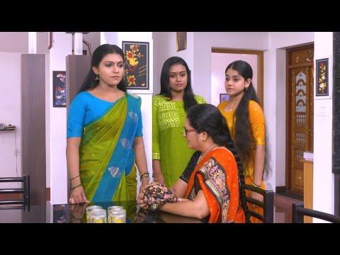 Xxx Mp4 Ilayaval Gayathri Episode 59 13 December 2018 I Mazhavil Manorama 3gp Sex