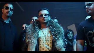 RAAT JASHAN DI (GET LOW EDIT) - DJ AVI REMIX