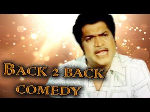 Xxx Mp4 Vijeya Tamil Movie Suruli Rajan Back 2 Back Comedy Scenes 3gp Sex