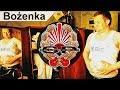 BRACIA FIGO FAGOT - Bożenka [OFFICIAL VIDEO]