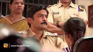 Crime Patrol Dial 100 - क्राइम पेट्रोल - The Missing Sisters Part 2 - Ep 539 - 12th July, 2017