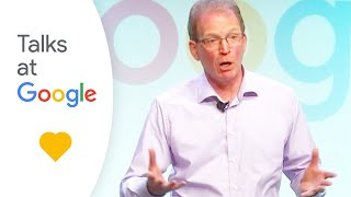 """Dr Lloyd Minor: """"Ten Things I Know to be True"""" 