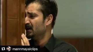 Mann Mayal Last Scene HD