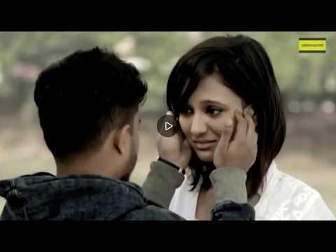 Xxx Mp4 Reality Of Sabila Nur Sex Video ভাইরাল হওয়া সাবিলা নুর এর পর্নো ভিডিওর সত্যতা জানুন 3gp Sex
