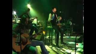 Majke - Mršavi pas (unplugged)
