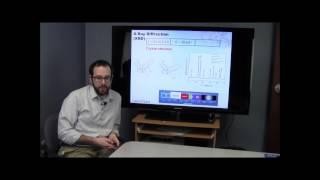 Terahertz Basics with Dr. David Daughton