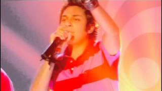Raghav - Angel eyes (TOTP & widescreen)