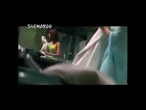 Xxx Mp4 IMRAN HASMI TOP10 HOT SEXY SENCE IN BOLLYWOOD 3gp Sex