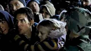 War of the Worlds 2005 Trailer HQ