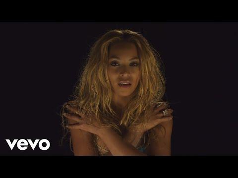 Xxx Mp4 Beyoncé 1 1 3gp Sex