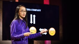 What makes something go viral? | Dao Nguyen