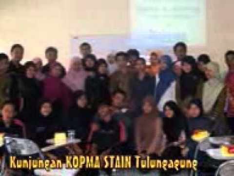 kopma 2011 (3gp).3gp